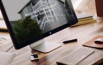 Serene-Environments-Website-Mockup-1-800x600