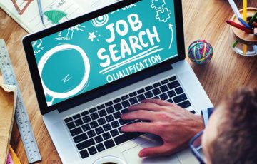 suggestions-for-finding-employment-in-sobriety