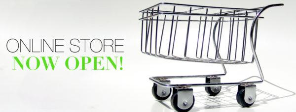 売ったことがない人へ ネットショップ開業前に 手堅く始めるネット販売5選