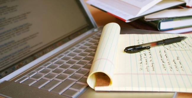 Quality-Website-Copywriting-Content-Usability-Google-Definition