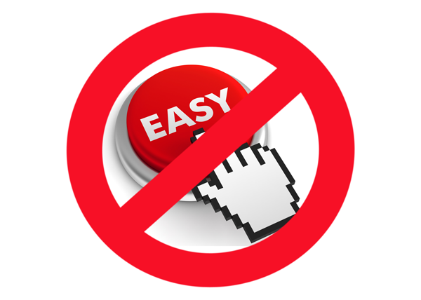 shutterstock_162373838-no-easy-button