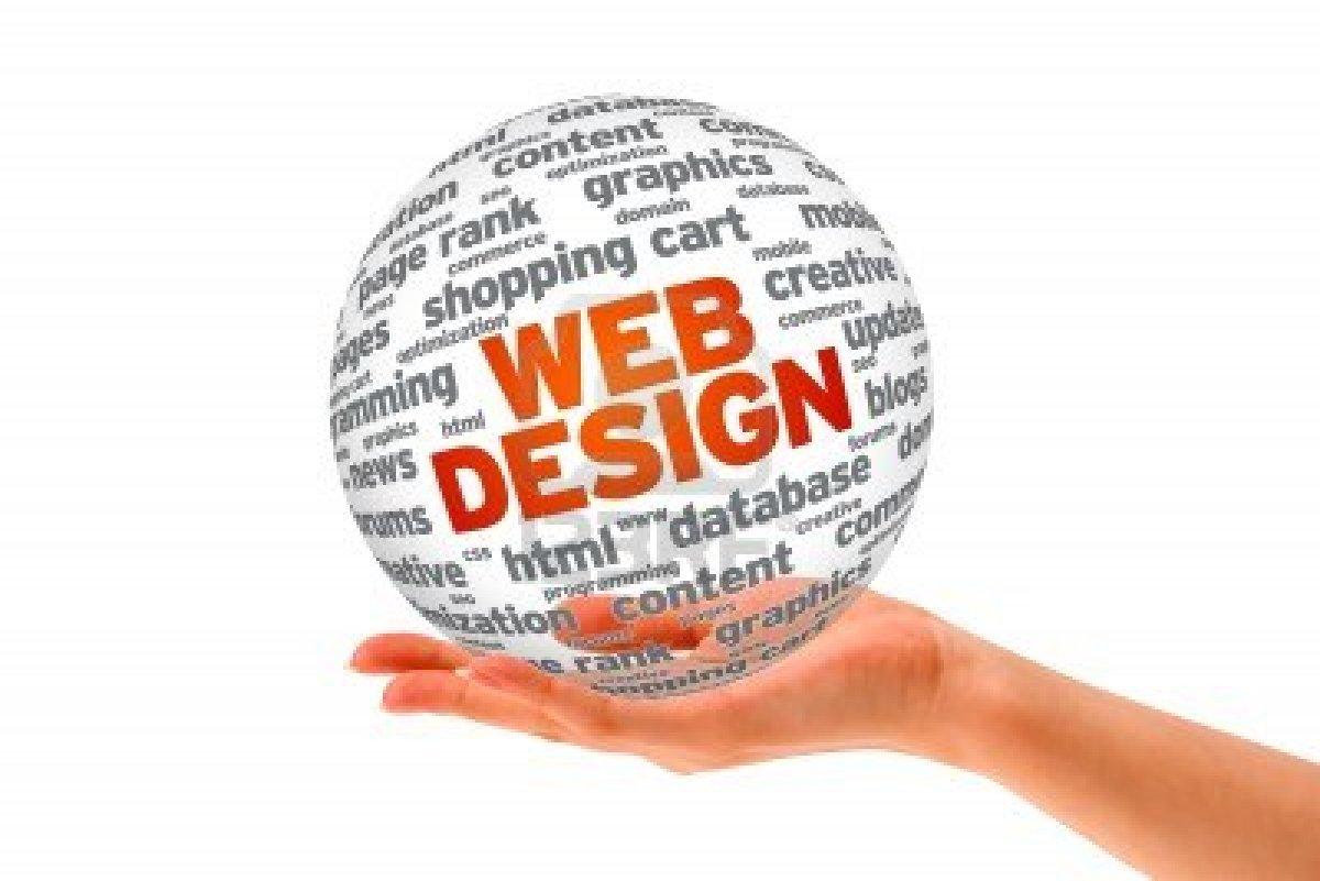 Ratnamtechnologies Web Designing