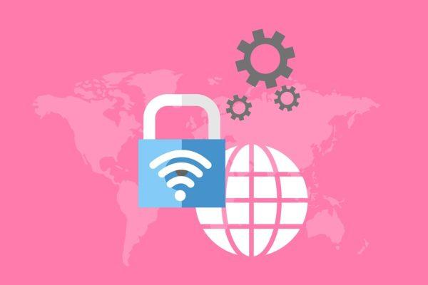 アップロード先:ホームページにプライバシーのページが標準になったよ。