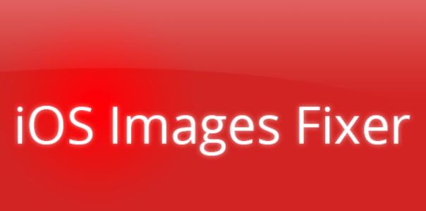 Phone、ios製品からのブログの更新で縦写真が横向きになる問題を解決(WP)