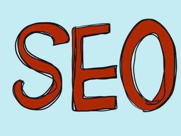 福山市の検索対策(SEO)