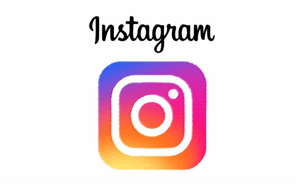 Instagramマーケティング